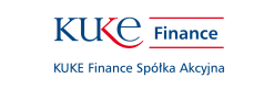 KUKE_Finance.png