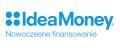 Idea_Money