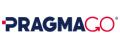 PragmaGO